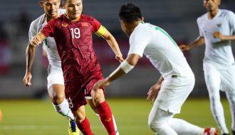 AFF Cup 2021 rời lịch xuống cuối năm, tuyển Việt Nam sẽ bất lợi
