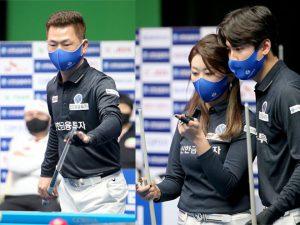 Alphas Dù Nắm Lợi Thế, Vẫn Mất Suất Vào Chung Kết PBA Team League