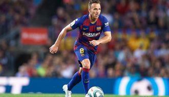 Barca gây sốc với số nợ khủng lên đến 900 triệu USD