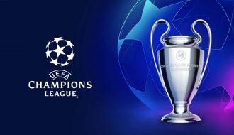 Champions League 2024 mở rộng quy mô, 36 đội bóng góp mặt