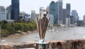 Chung kết ATP Cup 2021: Đội Nga giành chiến thắng thuyết phục