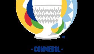 Copa America 2020 sẽ trở lại vào tháng 6 tới đây