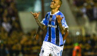 Copa Libertadores - sân chơi cho các CLB hàng đầu của Nam Mỹ