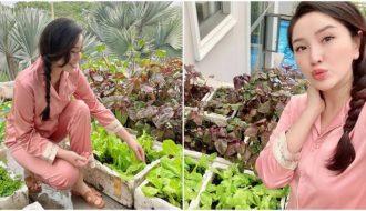 Cựu trụ cột Silat Việt Nam Thu Hồng qua đời Cuộc đời đột ngột ở tuổi 35