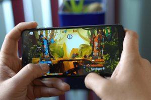 Danh sách những tựa game hay nhất trên Android năm 2020 (P1)