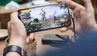 Danh sách những tựa game hay nhất trên Android năm 2020 (P2)