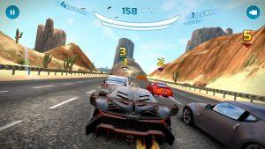Điểm danh 6 tựa game dành riêng cho người yêu tốc độ