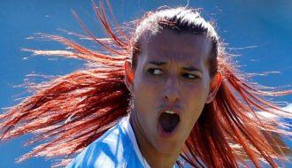 Giải nữ VĐQG Argentina cho phép cầu thủ chuyển giới được thi đấu