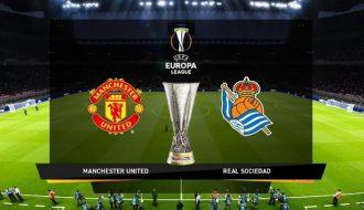 Manchester United rộng mở cơ hội tiến vào vòng trong Champions League