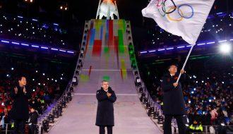 Olympic Bắc Kinh 2022 bị nhiều nước lớn kêu gọi tẩy chay
