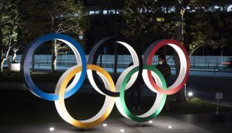 Olympic Tokyo 2020 bị hoãn, Nhật Bản thiệt hại bao nhiêu?