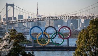 Olympic Tokyo và World Cup 2022: Không có đội Nga tham dự