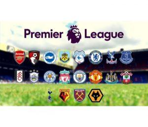 Tất tần tật về biệt danh của các đội bóng Ngoại hạng Anh (P1)