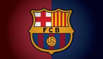 Thị trường chuyển nhượng sôi động với ngôi sao lớn Messi