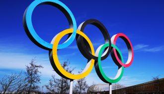 Tiết lộ lý do IOC quyết tâm tổ chức Olympic 2021 giữa tâm dịch covid-19