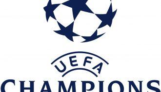 UEFA Champions League sẽ trở lại vào giữa tháng 2/2021