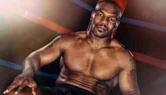 Mike-Tyson-vẫn-chiếm-được-trái-tim-người-hâm-mộ
